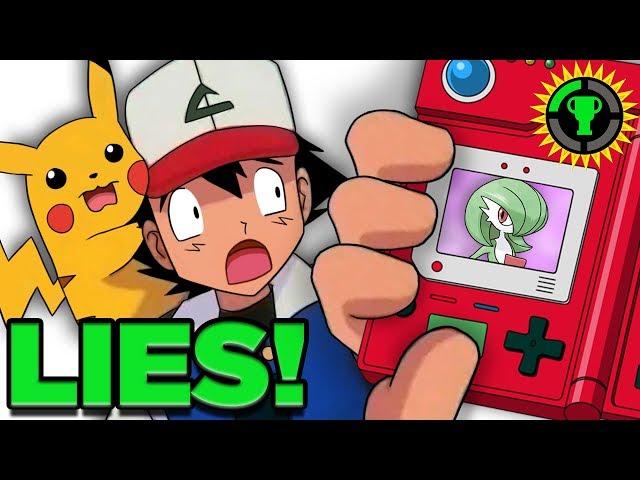 Vidéo Prononciation de Pokemon en Français