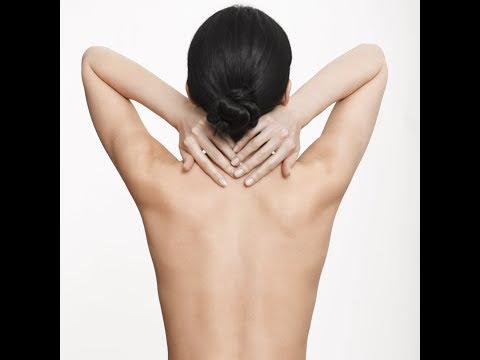 Hüfte Rückenschmerzen nach der Operation