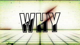 HEARTBANGER - Why (Feat. Marc Quee)
