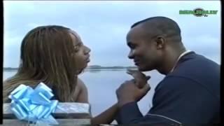 nigerian movies soundtrack free mp3 download - TH-Clip
