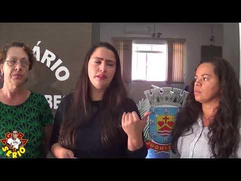 Associação dos Moradores do Bairro do Engano (Serra do Cafezal ) x Descaso da Miracatiba com o Busão do Cafezal