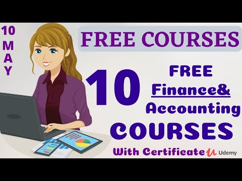 घर बैठे Udemy Paid Course फ्री में करे | Free ...
