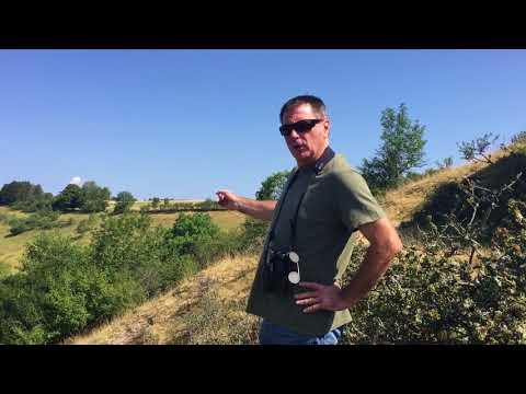 Espaces naturels sensibles du Doubs