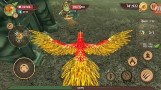 Phoenix sim симулятор феникса часть 1
