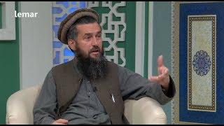 De Rana Laar - Episode 107