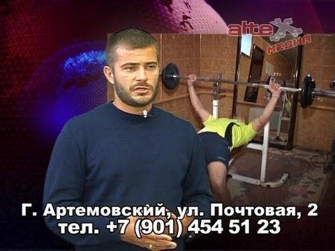 Стоимость лечения алкоголизма в омске