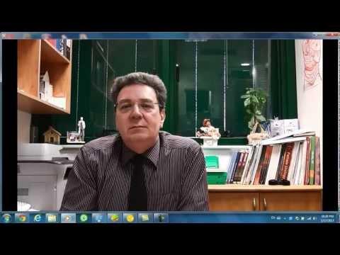 Мавит-прибор для лечения простатита