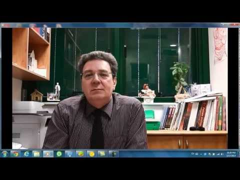 Прибор нанопрост лечение простатита