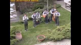 Vabank. Bабанк  Dixie Brothers Band (Ростовский диксиленд)