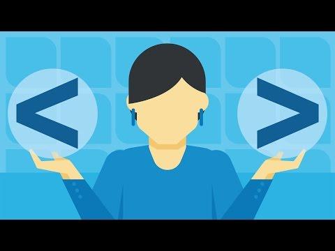 mp4 Html Merupakan Singkatan Dari, download Html Merupakan Singkatan Dari video klip Html Merupakan Singkatan Dari