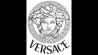 Migos - Versace (Feat. Drake) {Drake Verse Only}