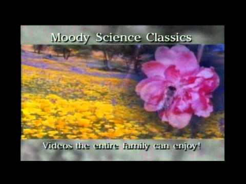 •· Watch Full Moody Science Classics: 19-DVD Set