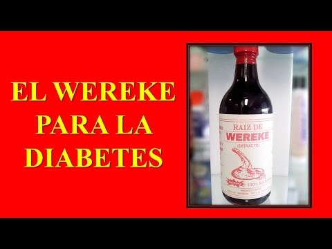 Pancreatitis y diabetes reanimación