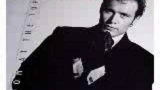 Adam Ant - Bruce Lee (Audio Only)