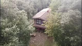 Video del alojamiento La Roca de Capsec
