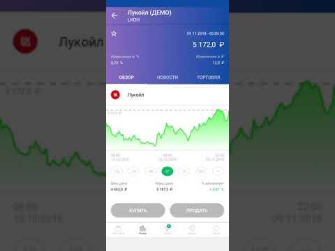 Криптовалюты к рублю на сегодня