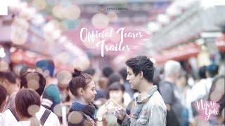 Film Nikah Yuk Syuting Hingga Ke Jepang, Ini Alasan Produser