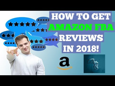 Amazon FBA Reviews: The Good, The Bad, and The Ugly (Massive Opportunities for Small Sellers)