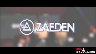 Zaeden Teaser | Sargam 2018