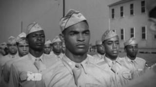 True Heroes Are Timeless | Black History Month  | Disney XD | Kholo.pk