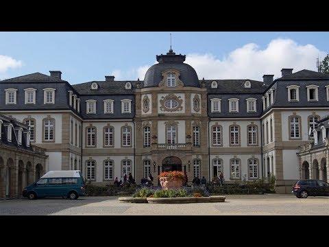 Partnersuche tauberbischofsheim
