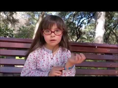 Watch videoFeliz Primavera