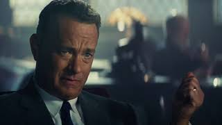 Bridge of Spies (2015) 720p BluRay x264 Eng Subs [hindi dubbed]