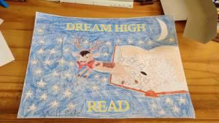 Dream High, Annabelle