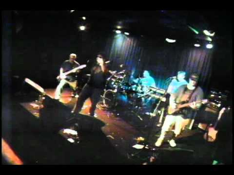 Drifting Tricky - Take Our Time - Live @ The Toad.mp4