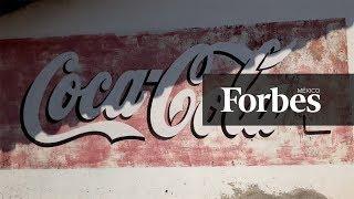 El día que la delincuencia frenó a Coca-Cola