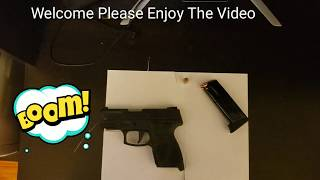 taurus g2c two tone - मुफ्त ऑनलाइन वीडियो