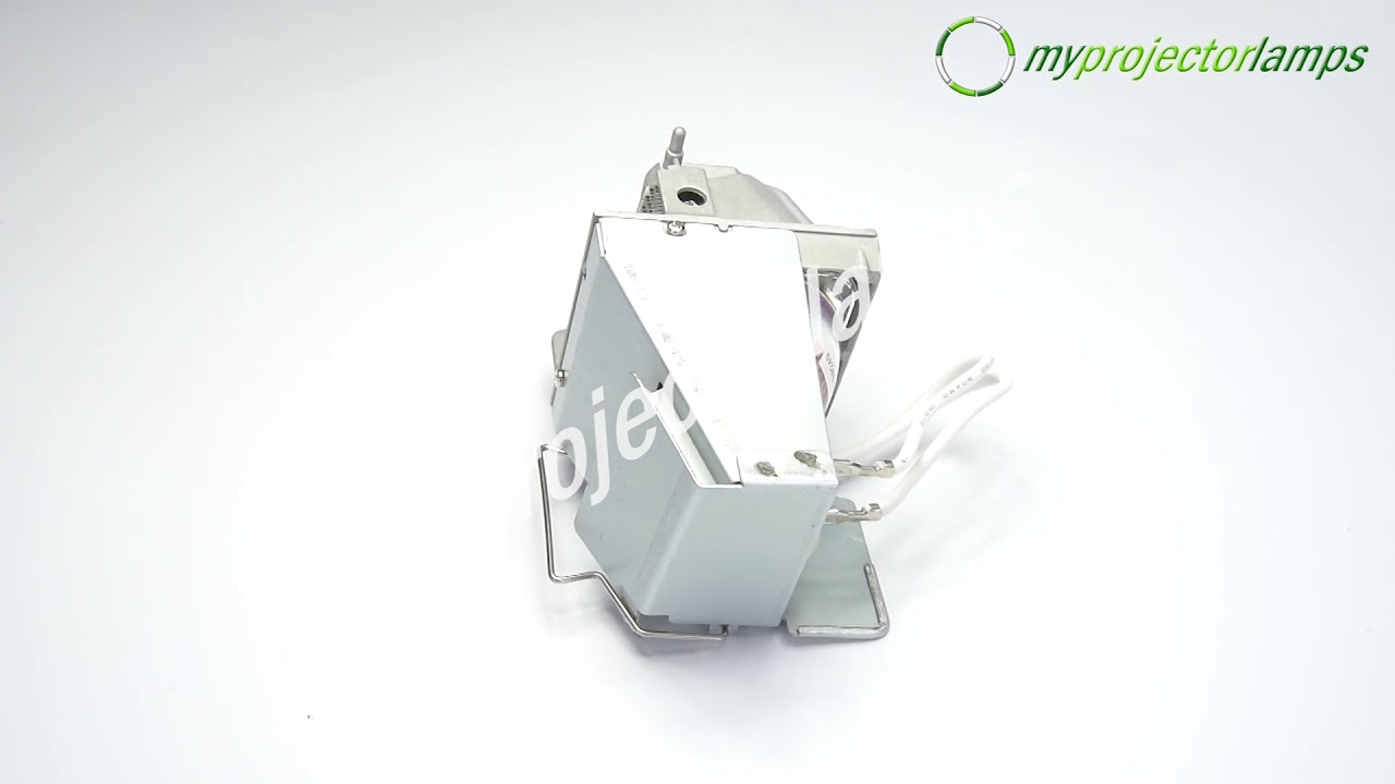 Dell P318S Projector Lamp with Module
