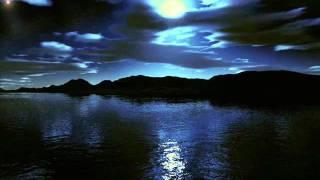 Kenny G - Falling into moonlight