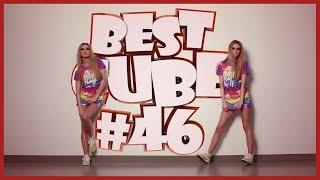 УЛЫБНУЛСЯ - ЛАЙК!(BEST CUBE,COUB,VIDEOS)#46