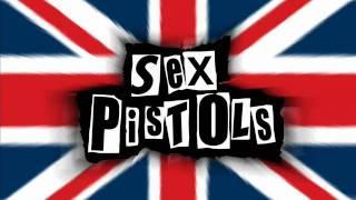Lonely Boy - Sex Pistols  (Video)
