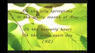 Before This World_ James Taylor Lyrics