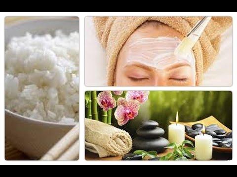 Nettoyer la personne la cosmétologie