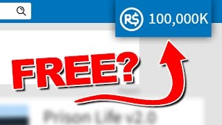 How To Get Free Robux In Roblox Minecraftvideos Tv