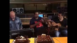 Shankar Mahadevan live performance Mitva