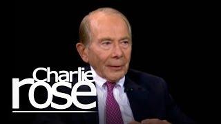 Hank Greenberg (03/18/13) | Charlie Rose