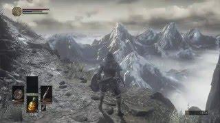 Gameplay - Livestream
