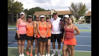 Interview With Tennis Legend John Newcombe