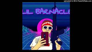 Lil Barnacle ft. Lil Limabean - Porn (instrumental remake 100% accurate)