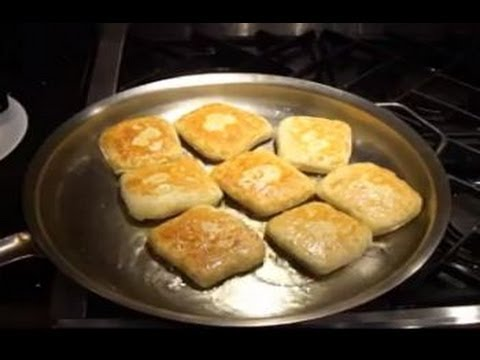 Spicy Meat Pies