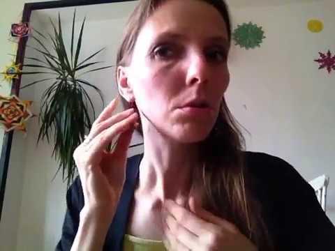 Гороскоп близнецы женщина сентябрь