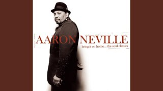 People Get Ready (feat. David Sanborn and Art Neville)