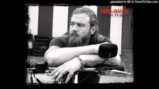 Battleme - Hey Hey, My My - (Sons of Anarchy S3 Finale) - HQ