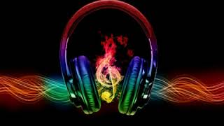 DanceGBX Anthems June'19
