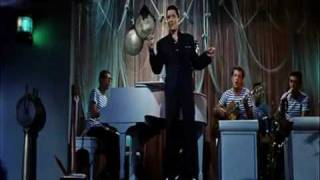 Elvis Presley-Return To Sender (High Quality)