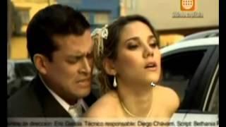 Alzo Mi Voz   Tercer Cielo Feat. Tito El Bambino